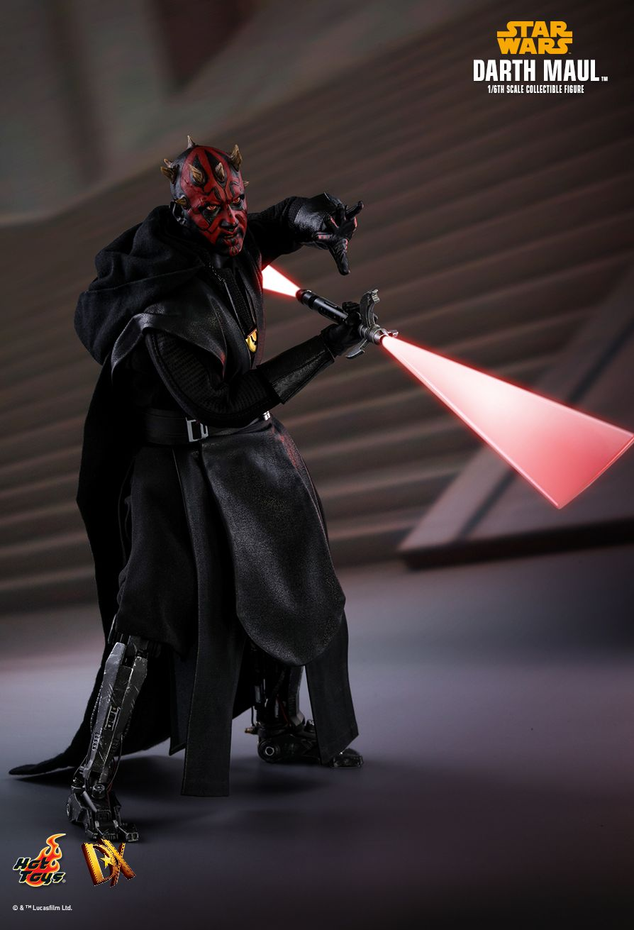 darth mauls robotic legs - 692×1000